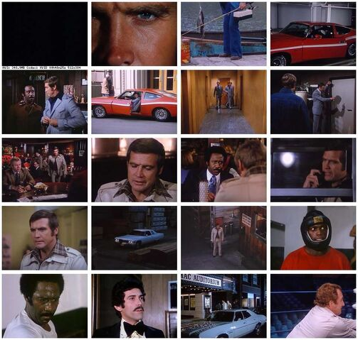 File:Th-The.Six.Million.Dollar.Man.S02E17.DVDrip.XviD-SAiNTS.jpg