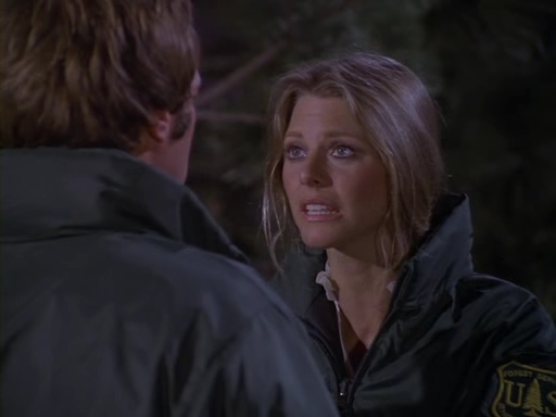 File:The.Bionic.Woman.S03E02.DVDrip.XviD-SAiNTS.avi 001498320.jpg
