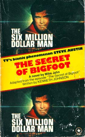 File:SecretOfBigfootStarCover.jpg