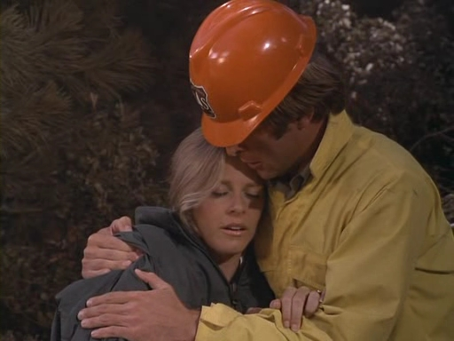 File:The.Bionic.Woman.S03E02.DVDrip.XviD-SAiNTS.avi 001925640.jpg