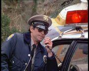 Sheriff jailing jaime