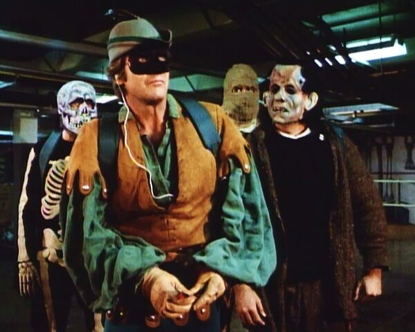 File:Rollback - Halloween.jpg
