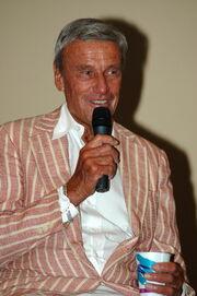 Anderson June2006
