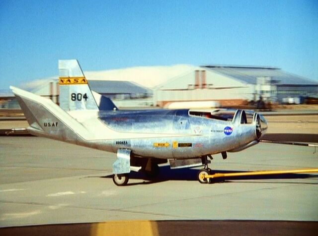 File:The Six Million Dollar Man (Pilot) - Lifting body.jpg