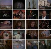 Th-The.Bionic.Woman.S03E03.DVDrip.XviD-SAiNTS