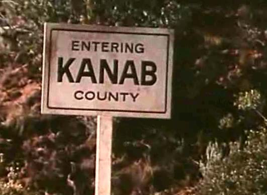 File:KanabCountySign.jpg