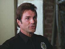 Jaime's Shield (Part II) - Bob Welton