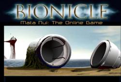 Descargar Neverwinter Nights Espaol 1 Link