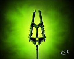 Lerahk tool poster