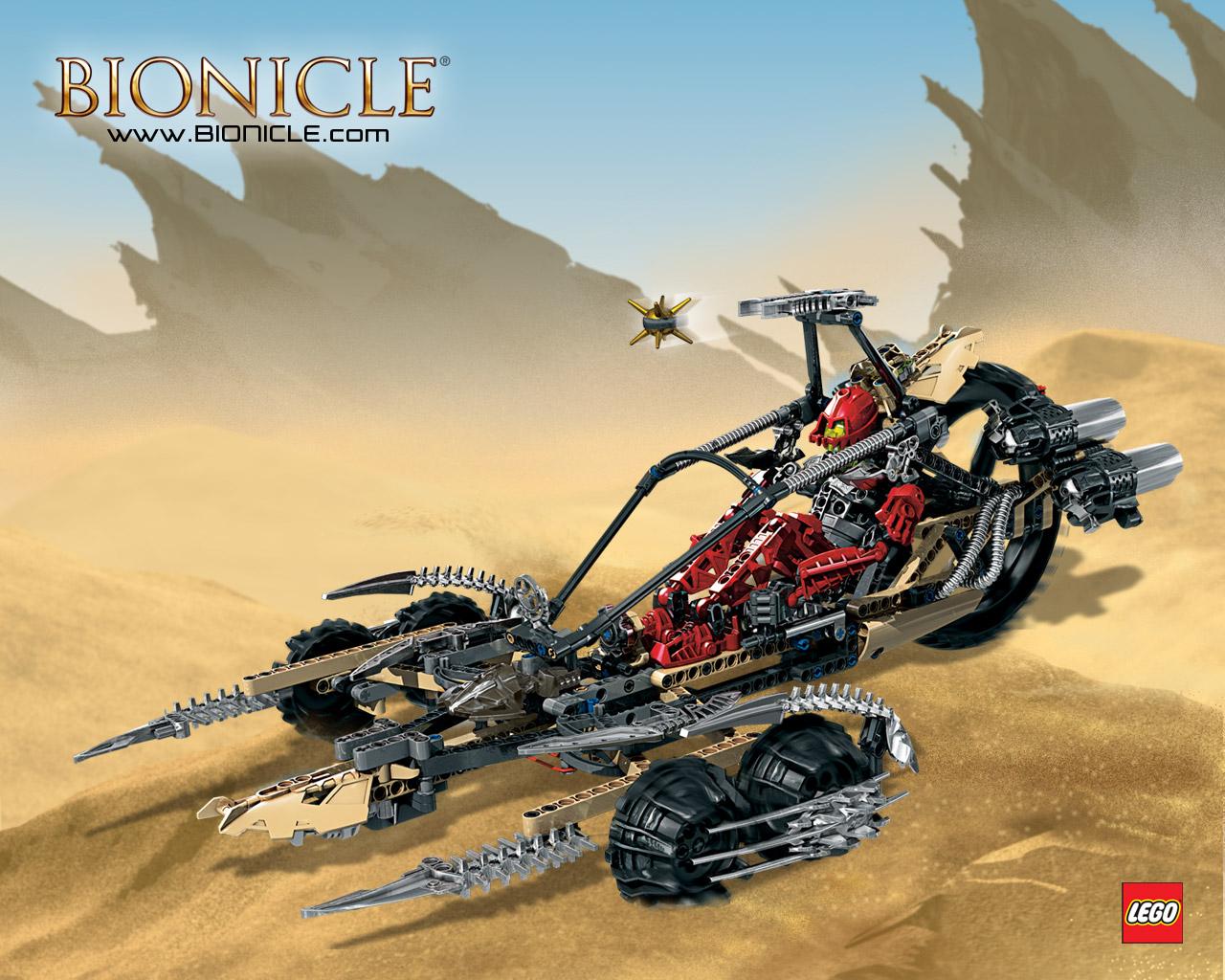 thornatus the bionicle wiki fandom powered by wikia