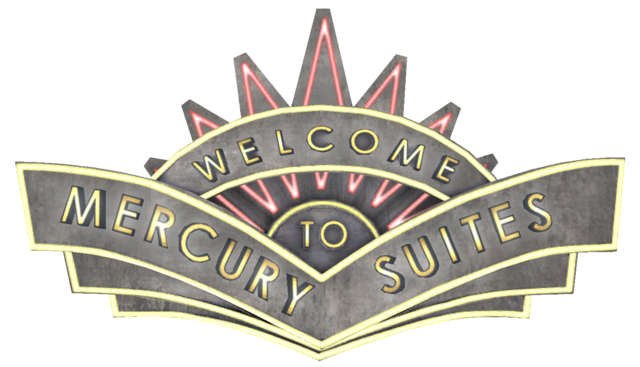 File:Mercury Suites Sign.png