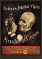 Murder of Crows Advert.png
