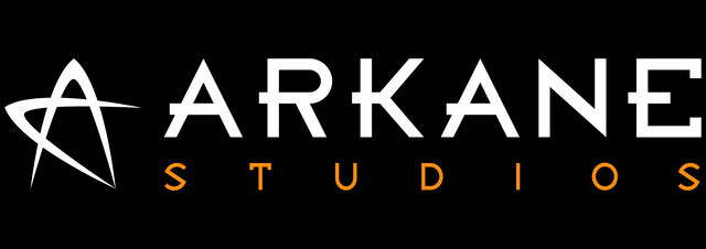 File:105-arkane web logo rgb black background.jpg