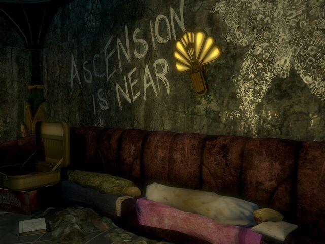 File:AscensionBodies.jpg