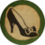 BaS1 Ladies Shoes Loot Icon