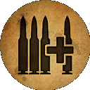 File:Gear 23.png