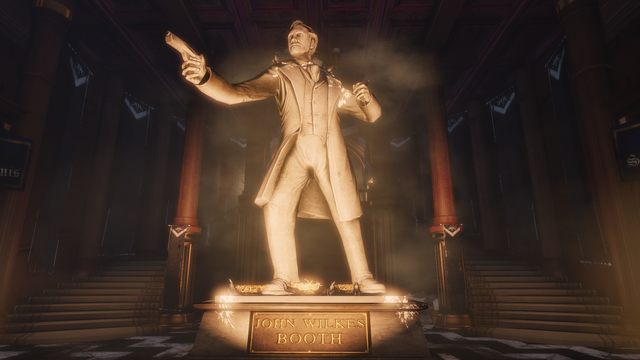File:BioShockInfinite 2015-06-08 12-44-16-322.png