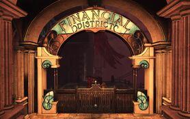 Financialdistrictbioinf