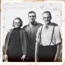 File:Jack's Family Photo.png