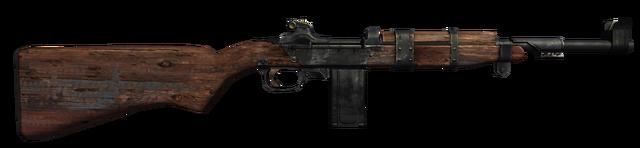 File:Carbineworld bsi.png