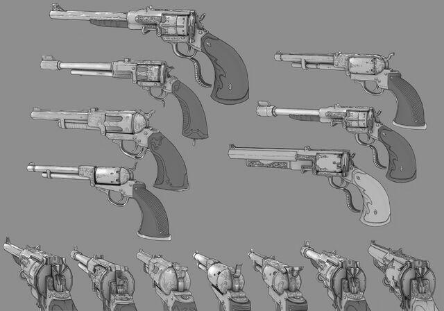File:BI Hand Canon Concepts.jpg