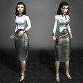 Bioshock infinite burial at sea elizabeth damaged.jpg