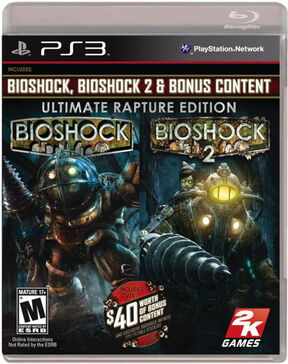 Bioshockultimateraptureeditionps3boxart1