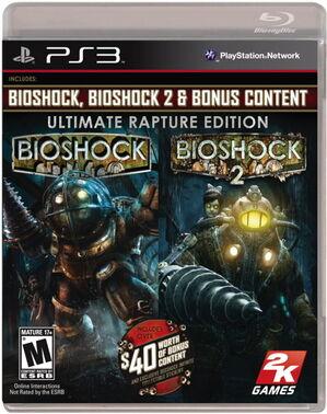 Bioshockultimateraptureeditionps3boxart1