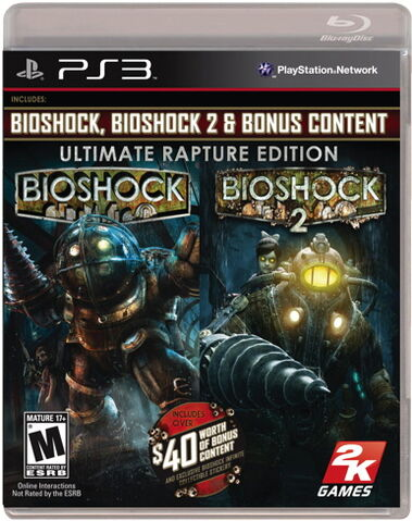 File:Bioshockultimateraptureeditionps3boxart1.jpg