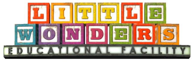 File:Little Wonders Educational Facility Sign.png