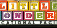 Little Wonders Educational Facility