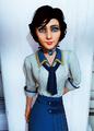 Elizabeth-C.png