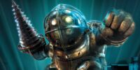 BioShock: Breaking the Mold