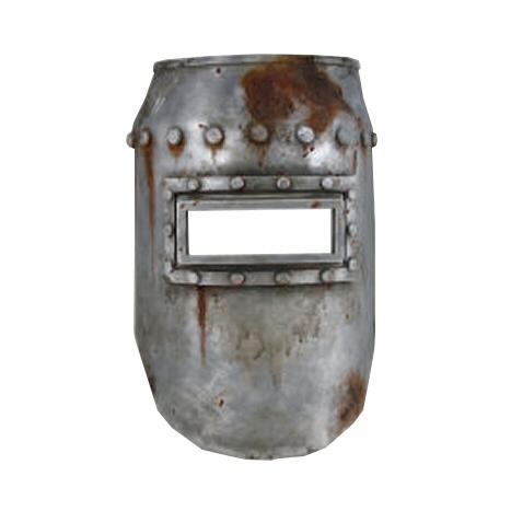 File:Welder Splicer Mask Replica.jpg