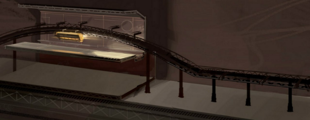 File:B2 AtlanticExpress Station Rail Concept.PNG