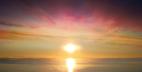 B2 Good Ending Sky Concept