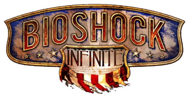 File:BioShock Infinite Header.png