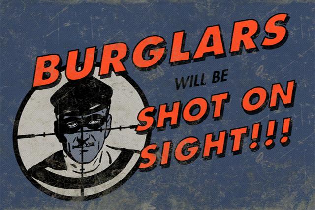 File:Burglarsshotonsight.png