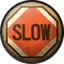 File:Icon speedyhacker.png