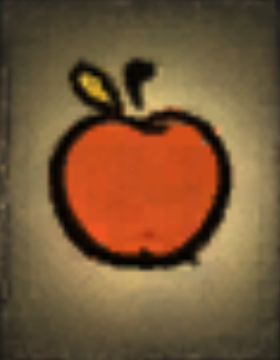 File:Slot Machine Apple.png