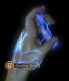 Electro Bolt 3