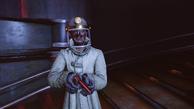 BioShockInfinite 2015-06-07 15-04-13-726