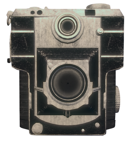 File:Research Camera.png