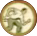 Speed Booster Icon.png