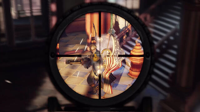 File:BioShock-Infinite Motorized-Patriot 002.jpg