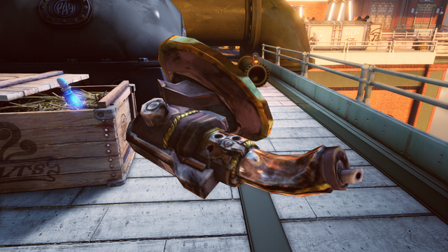 File:BioShockInfinite 2015-06-08 13-57-20-084.png