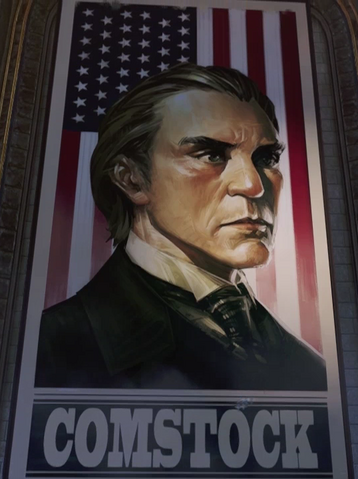 File:Comstock Banner.png