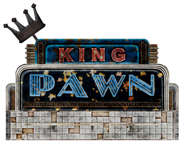 File:King Pawn Sign.png