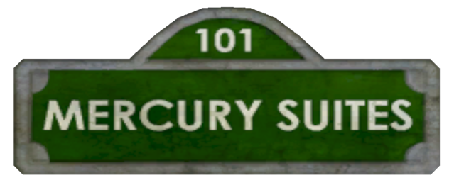 File:Mercury Suites Street Sign.png