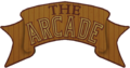 Arcade Sign Entrance.png